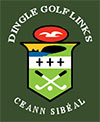 Ceann Bibeal Golf Club logo