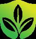 Sika Lodge Green Environmental Plan