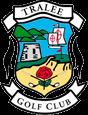 Tralee Golf Club logo